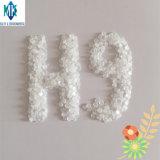 Hidrogenado de resina blanca petróleo Mk-H110