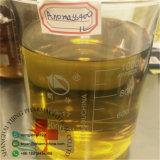 Впрыска масла EQ 99% занимаясь культуризмом Boldenone Undecylenate стероидная жидкостная Equipoise