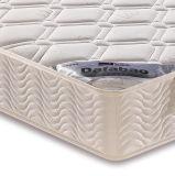 Colchón de espuma con alto contenido en carbono de resorte de acero fino (FB701)