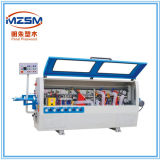 2016 het Verbinden van de Rand van het Meubilair van de Houtbewerking de Halfautomatische Machine Van uitstekende kwaliteit