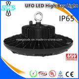 60W LED hohes Bucht-Licht, im Freien LED-industrielles Licht