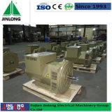 Jinlong Jl444dlシリーズブラシレス発電機
