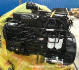 Moteur diesel véritable de L315 30 231kw/2200rpm Cummins pour le bus d'autocar de camion