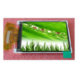 TFT LCD 3.0 ``960*240 avec l'écran tactile résistif + logiciel compatible
