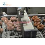 Machine chaude de beignet d'acier inoxydable de vente