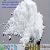 Asesino de dolor Gabapentin CAS: 60142-96-3 polvo blanco para tratar Seisure