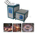 Riscaldamento di induzione di IGBT che indurisce macchina per l'indurimento dell'attrezzo di caso