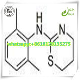 鎮静薬剤のXylazineの実行中の未加工獣医学CAS 7361-61-7