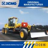 XCMG de Officiële Nivelleermachine van de Motor van de Fabrikant Gr215 voor Verkoop