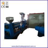 기계를 만드는 PLC 동축 철사 및 케이블