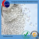 熱い販売のDefoamerかプラスチック化学Masterbatchの微粒