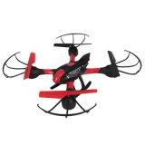 RC en gros Quadcopter pour prendre des photos