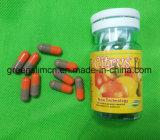 Milagre Adipessum Emagrecimento cápsulas de emagrecimento pílulas de dieta Encaixe de citrinos