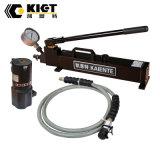 Noix de verrouillage hydraulique spéciale d'attache intense pour la machine charbonnière
