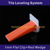 Раздатчики хотели плитку выравнивая инструменты/раздатчиков керамической плитки Соединенных Штатов