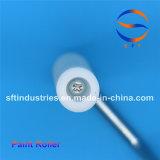 ガラス繊維のローラーのペンキローラーのPtee物質的なFRPのツール