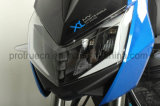motociclo elettrico 1000W con la batteria di 60V 20ah