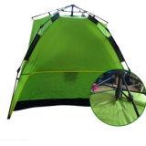 Tenda suportando Jogo de fibra de vidro/Pólo/Haste flexível tenda de fibra de vidro Pole Yl-023