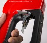 Atex aprobó el surtidor de gasolina automático 11A