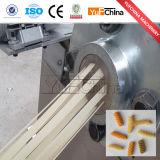 Pâtes automatique Making Machine / machine à pâtes industriel en acier inoxydable