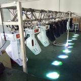 17r Stadium DJ strahlen den Wäsche-Punkt LED, der Head350W verschiebt