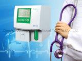 Le meilleur matériel de laboratoire médical des prix analyseur de hématologie de 3 parts