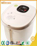 Nueva máquina del BALNEARIO del hogar del diseño con el lavabo mm-8801 de la tina del vapor de la alta calidad