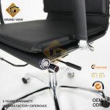 Высокие кожаные кресла (GV-EA219-2, EA217-2)