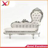 Longue domestico comodo per il banchetto/ristorante/hotel/camera da letto/cerimonia nuziale/Corridoio/evento
