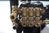 Тип машина Хонда мытья автомобиля шайбы давления газолина двигателя 250bar
