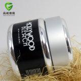 Aluminum Carbide Ceramic Cream Bottle Emulsion