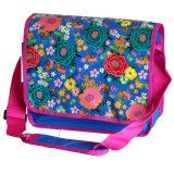 최신 판매 단 하나 어깨에 매는 가방 및 핸드백