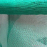 A malha do tecido Self-Adhesive de fibra de vidro/plástico Wire Mesh
