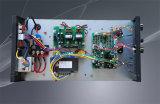 Machine de soudure professionnelle de l'inverseur MIG/Mag/MMA