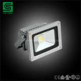 La luz exterior LED SMD LED/proyectores proyector LED con IP65