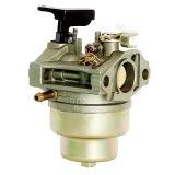 P18AB-000 генератора блока двигателя карбюратора карбюратор с большими изобретателя