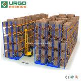 Urgo горячей продавать электрический стеллаж для мобильных ПК