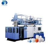 macchina Tdb-50A dello stampaggio mediante soffiatura della scatola metallica di 5 &20litre
