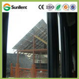 panneau solaire 1kw outre de système d'alimentation de panneau solaire de maison de réseau