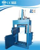 Le ce de Ves30-6040/Fd, GV, OIN a certifié la presse hydraulique de haute performance