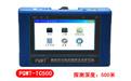 Pqwt-Tc500 Multifunctionele Ondergrondse Detector 500m van het Water met Diepe Exploratie