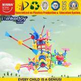 Giocattoli per i blocchetti educativi di Buiding dei bambini