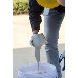 Formiato funcional del calcio de los añadidos para el mortero en invierno