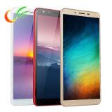 Huawei 5,7 pouces grand écran 4G avec une bonne configuration de téléphone cellulaire