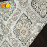 Жаккард Cheille ткань из 100% полиэстера для мебели
