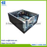 DELLのためのT5810 E5-1600V3 E5-2600V3ワークステーション