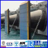Специализированные пристани конусного типа морских судна резиновые крыла