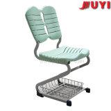 Стул и место класса стула оптовой продажи поставщика Jy-S02 Китая и стула школы места