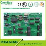 Fabrik-Zubehör-Leiterplatte gedruckte Schaltkarte des PCBA Lötmittel-Kupfer-PCBA