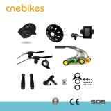 SupermotorEbike Installationssätze der energien-1000W 8fun BBS03 zentrale